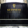 mi%20guinness-st-james-gate-hed-2014