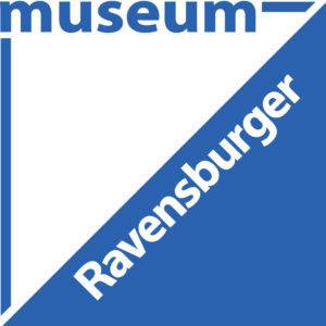 MuseumRavensburger_3_100mm.svg