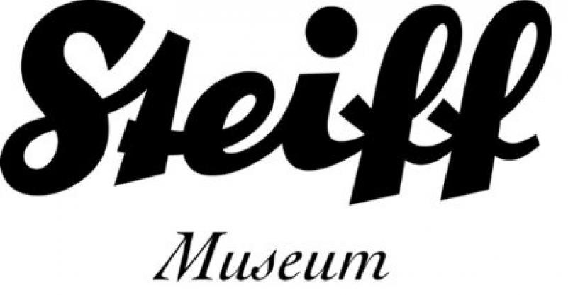 steiff%20museum