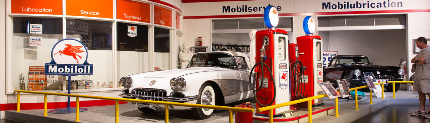 corvettemuseum2
