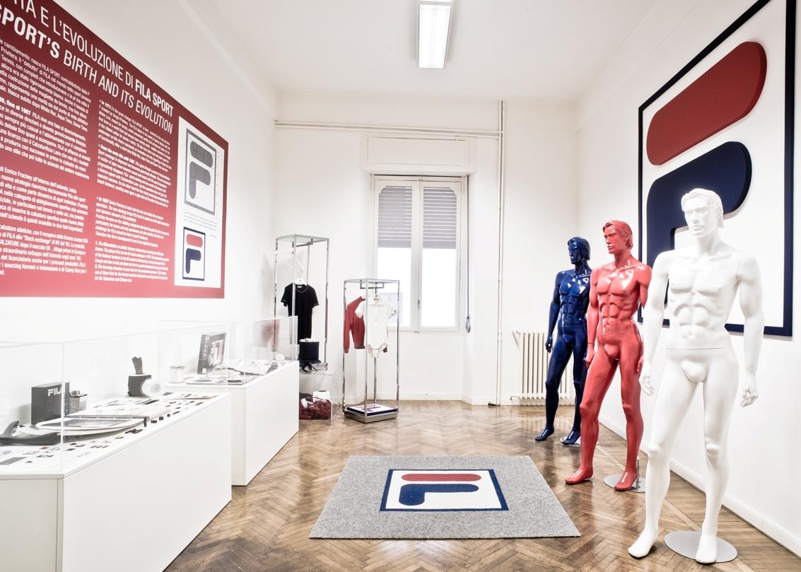 filamuseum1