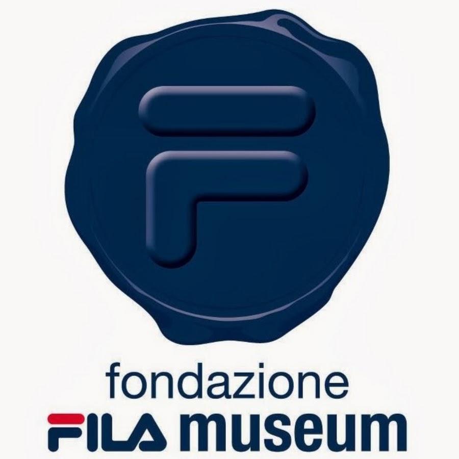 filamuseumlogo