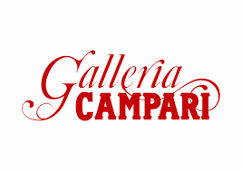 galleriacampari