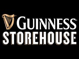 guinnessstorehouse_logo
