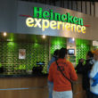 heineken_experience_008