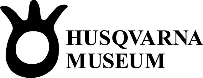 husqvarnamuseumlogo