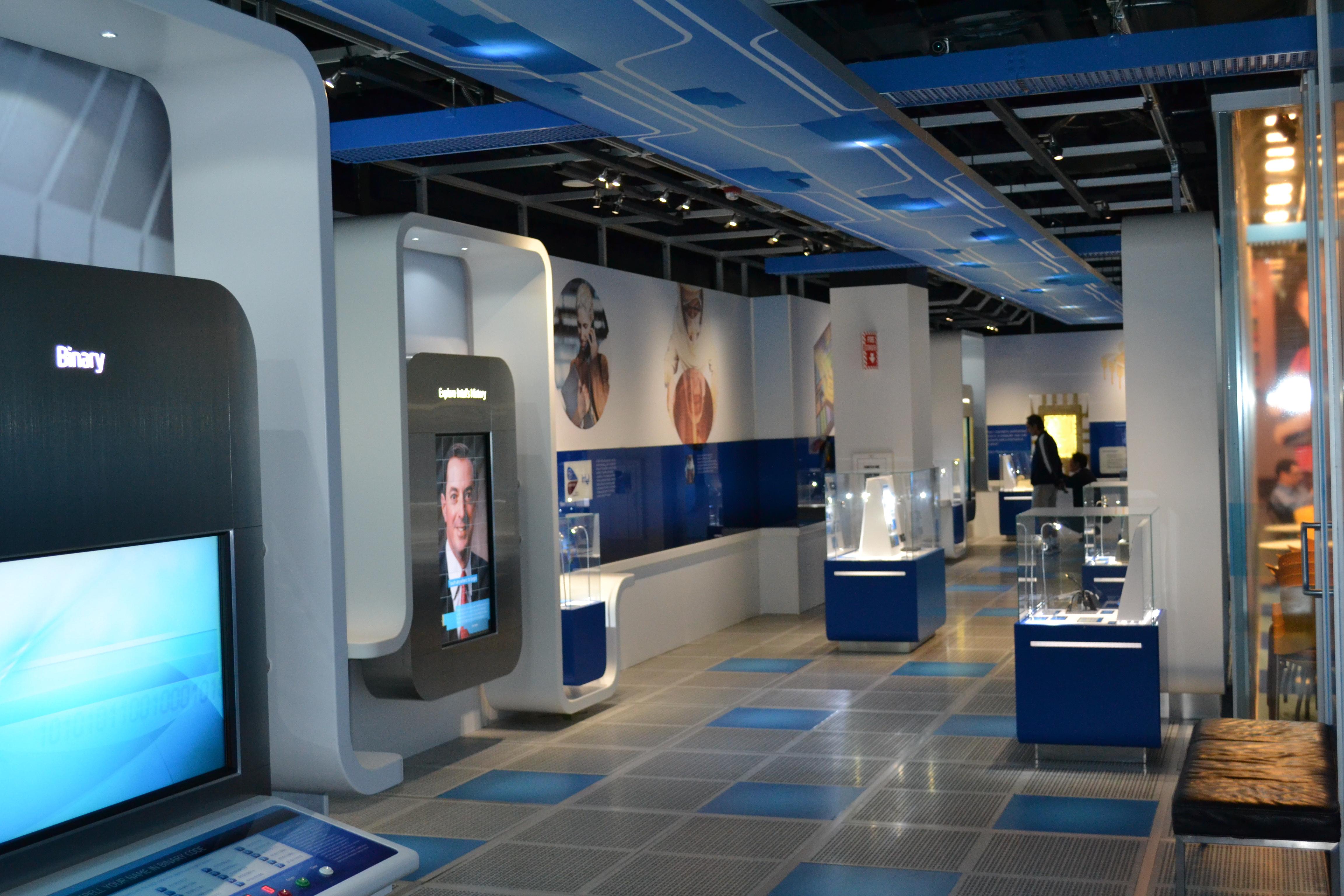 intelmuseum3