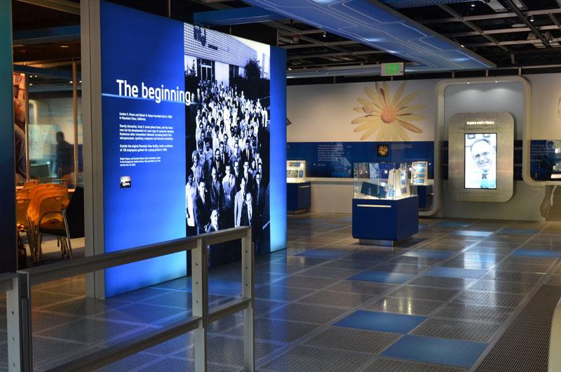 intelmuseum4