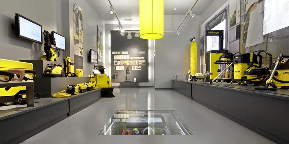 karchermuseum1