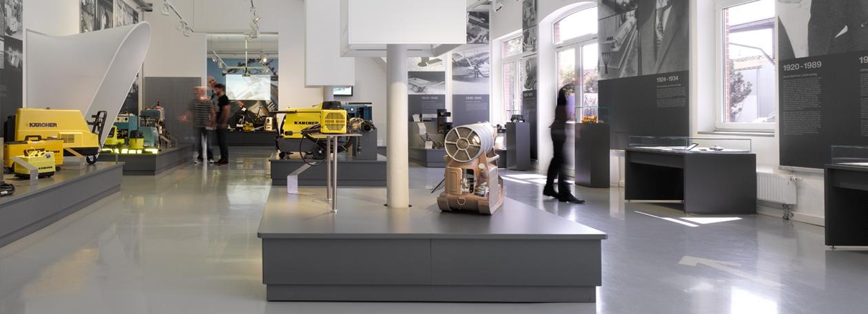 kaerchermuseum2