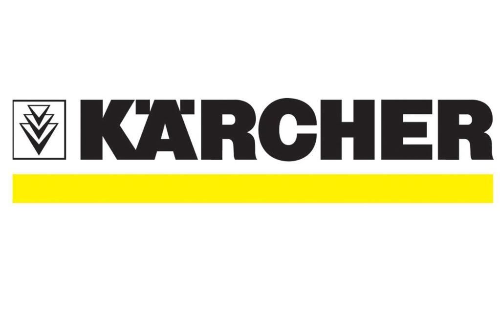 karcherlogo