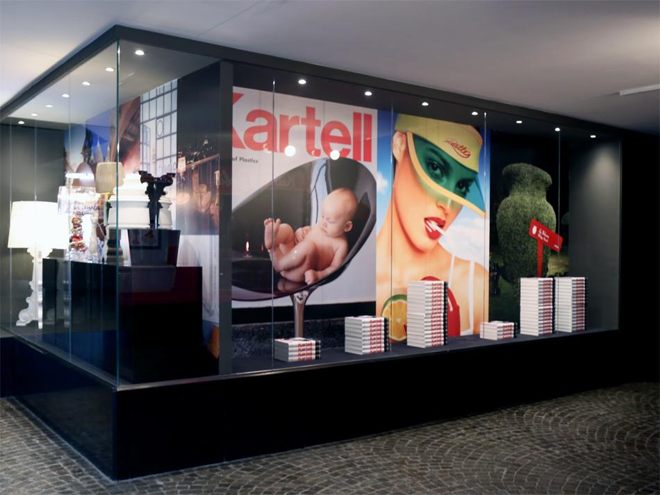 kartell-museo-designboom-g