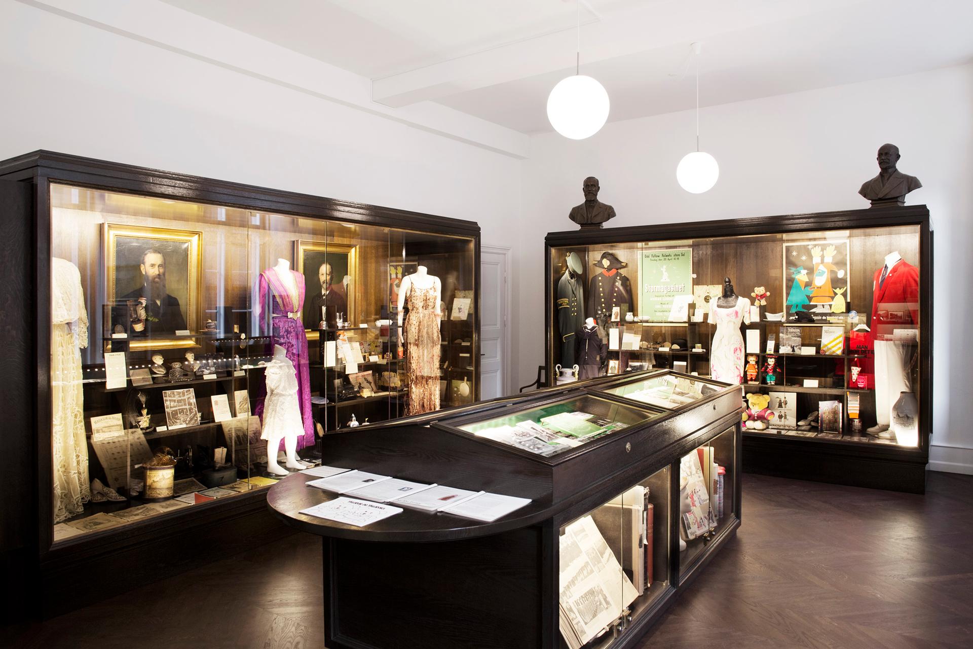 magasindunordmuseum2