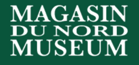 magasinmuseumlogogroen