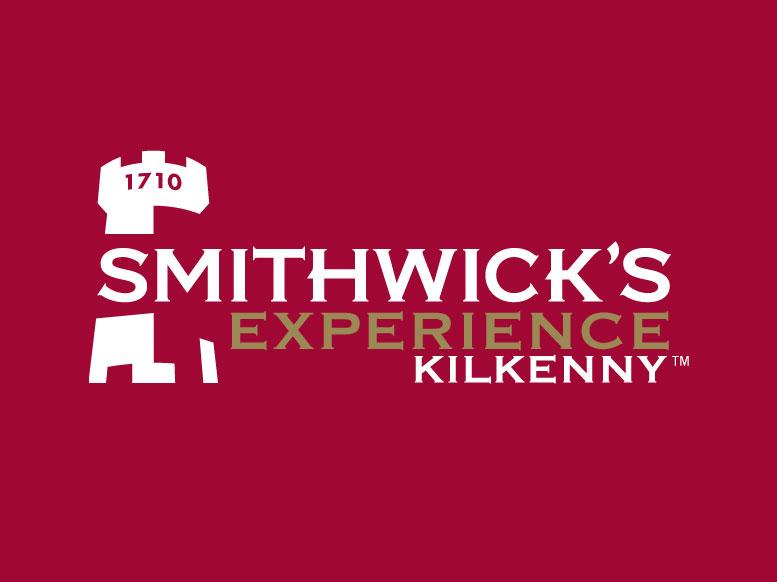 smithwicks-experience-logo