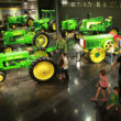 tractor-and-engine-museum-e82q4665-large