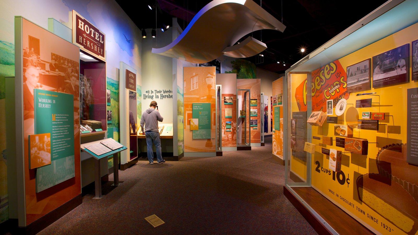 hershey-story-museum1