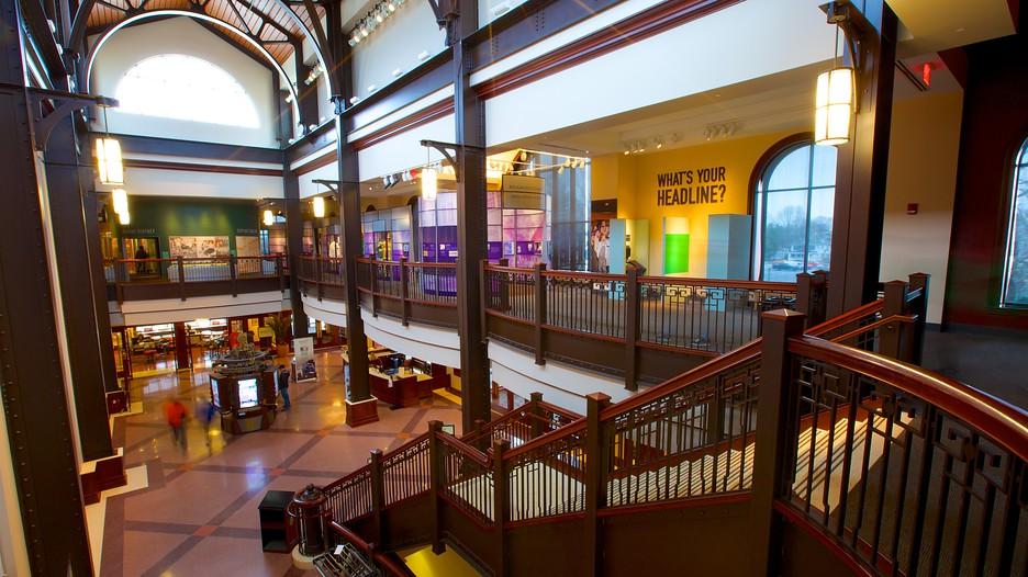 hershey-story-museum2
