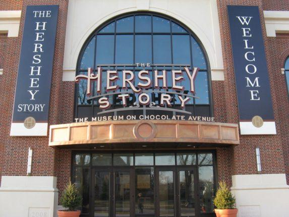 hersheystorymuseum