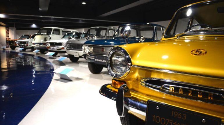 Mazda-Museum-1024x678